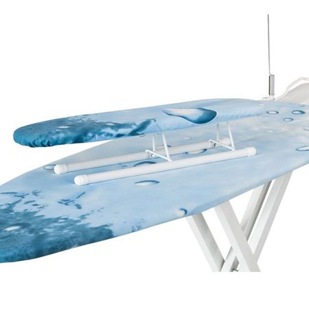 Picture for category Ironing Boards and Covers