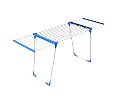 Picture of Glider Airer