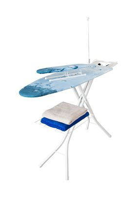 Picture of La Premier Ironing Board