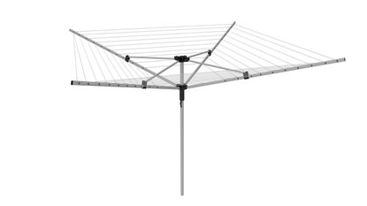 Picture of Rotary Clothesline 50m