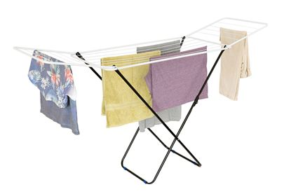 Picture of Foldable Drying Rack