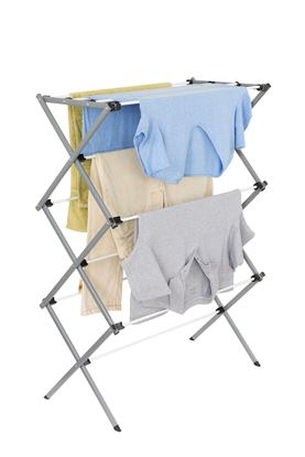 Picture of Drying Rack