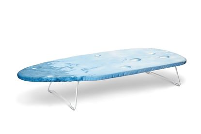 Picture of Table Top mesh ironing board