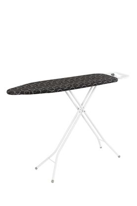 Picture of Classique Ironing Board