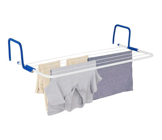 Picture of Compact Clothes Dryer