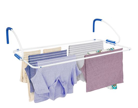 Picture of Clothes Dryer - 10m
