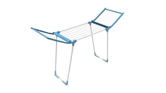 Picture of Compact Airer