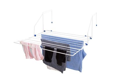 Picture of Small Clothes Airer