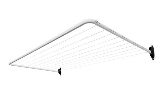 Picture of Swingline Large Folding Frame Clothesline