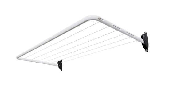 Picture of Swingline Small folding Frame Clothesline