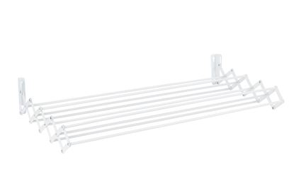 Picture of Wall Mounted Airer