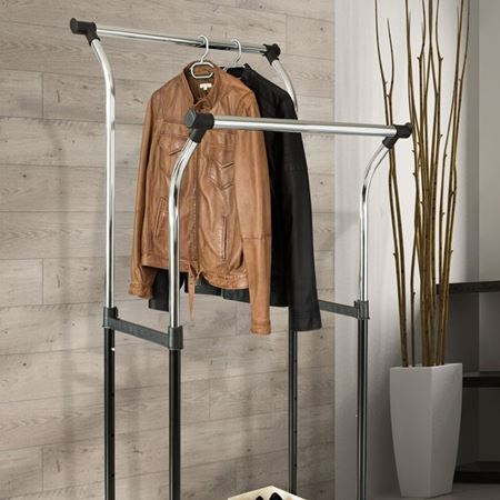 Picture for category Garment Racks