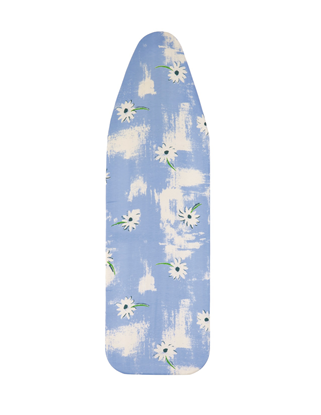 Picture of Medium Ironing BoardCover