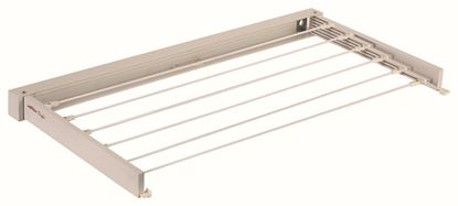 Picture of Dryfix Airer