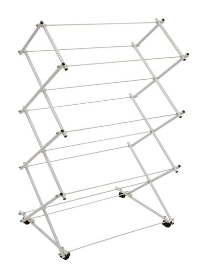 Picture of Eezi-Dry Airer