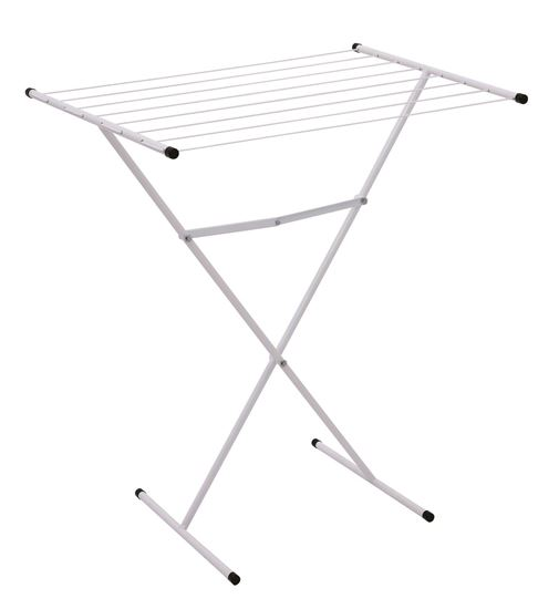 Picture of Kwik-Dry Airer